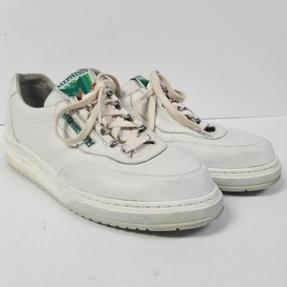 a64e7ea3683 Mephisto Runoff Air Jet Comfort Walking Shoes. M_5be836c23e0caac7b939ea13